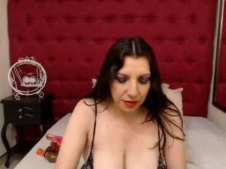 Video Length 848