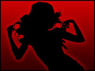Private cam show video of AnastasiyaXL