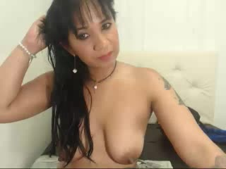 Video Length 670