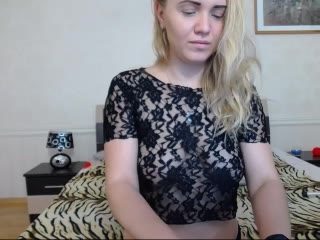 EmiliaG