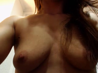 sexy girl strip on skype – hot cam girl