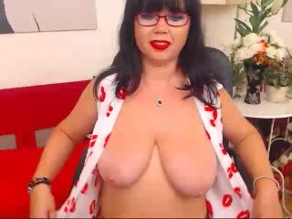 Video Length 255