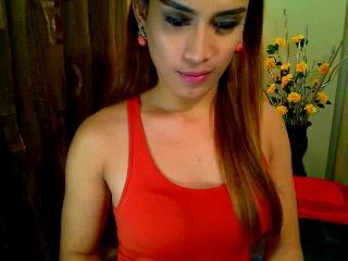 video_33904435