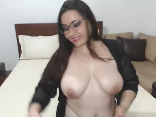 SexyAndrea69 - VIP Videos - 330139294
