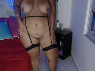 AlessiaDAngelo - VIP Videos - 349525534
