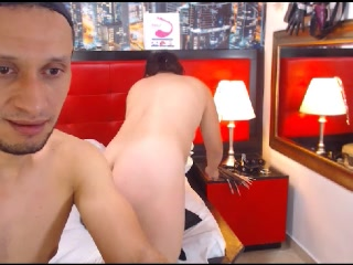 DiosaAndPaul - VIP Videos - 305610374