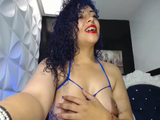 ScarlettBigAss - VIP Videos - 307639484