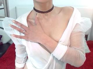 ArabellaSex Video-mp4